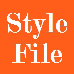 Style File: September