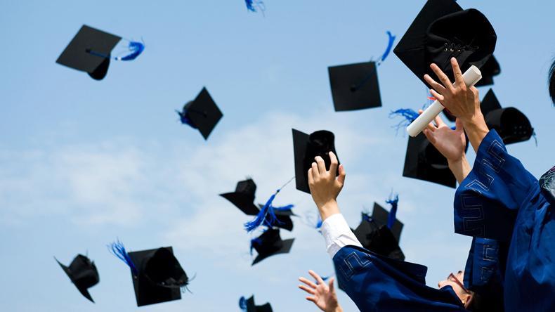 Graduation FAQs