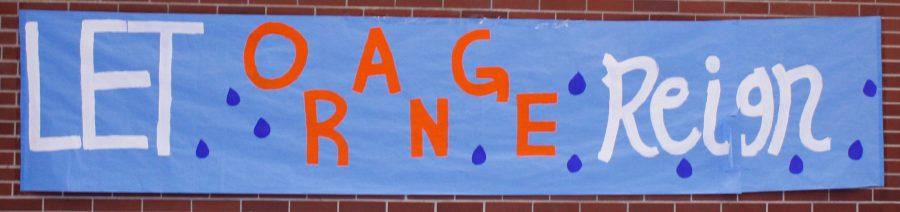 Let+Orange+Reign