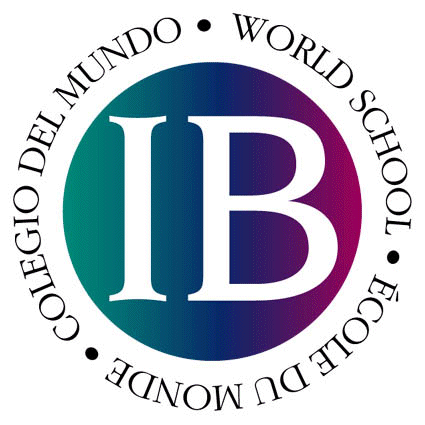 Is IB the Move?